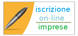 Iscriviti on-line alla Cassa Edile di Macerata...